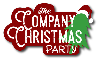 Christmas Party Images Clip Art.Company Christmas Party W E Skelton 4 H Educational